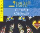 Bach Edition, Vol. 23 - Choräle (Disc 3)